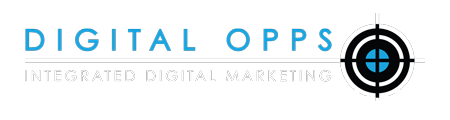 Digital-Opps-logo-2015