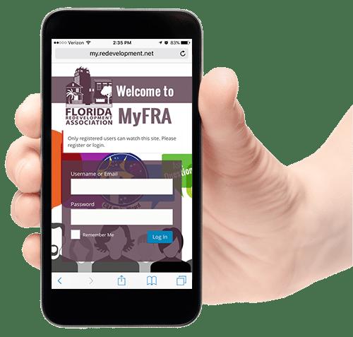 myfra-hand