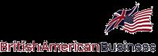 BAB-logo-top2