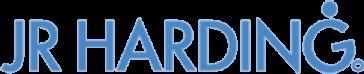 JR-Harding-Logo-1