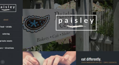 paisley1